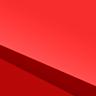 Pure Kırmızı