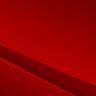 Desire Kırmızı