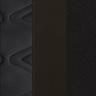 Siyah Dinamica Döşeme
