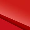Velvet Kırmızı