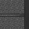 Boston Kumaş/ Dinamica® Siyah