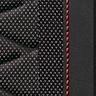 Nilo Kumaş/ Dinamica® Siyah