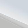 Oryx Beyaz