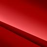 Merlot Kırmızı
