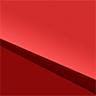 Pure Kırmızı*