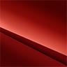 Desire Kırmızı*