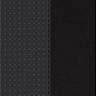 Konfor Tip Koltuklar ve Siyah / Gri Kumaş Koltuk Döşemeleri